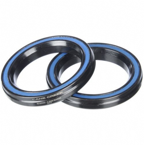 "CANE CREEK BEARINGS 41mm (1""1/8)	110 (Stainless)"